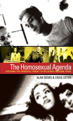 Creative And Academic Freedom Under Threat From Religious: Book Review: 2 Books On Homosexuality